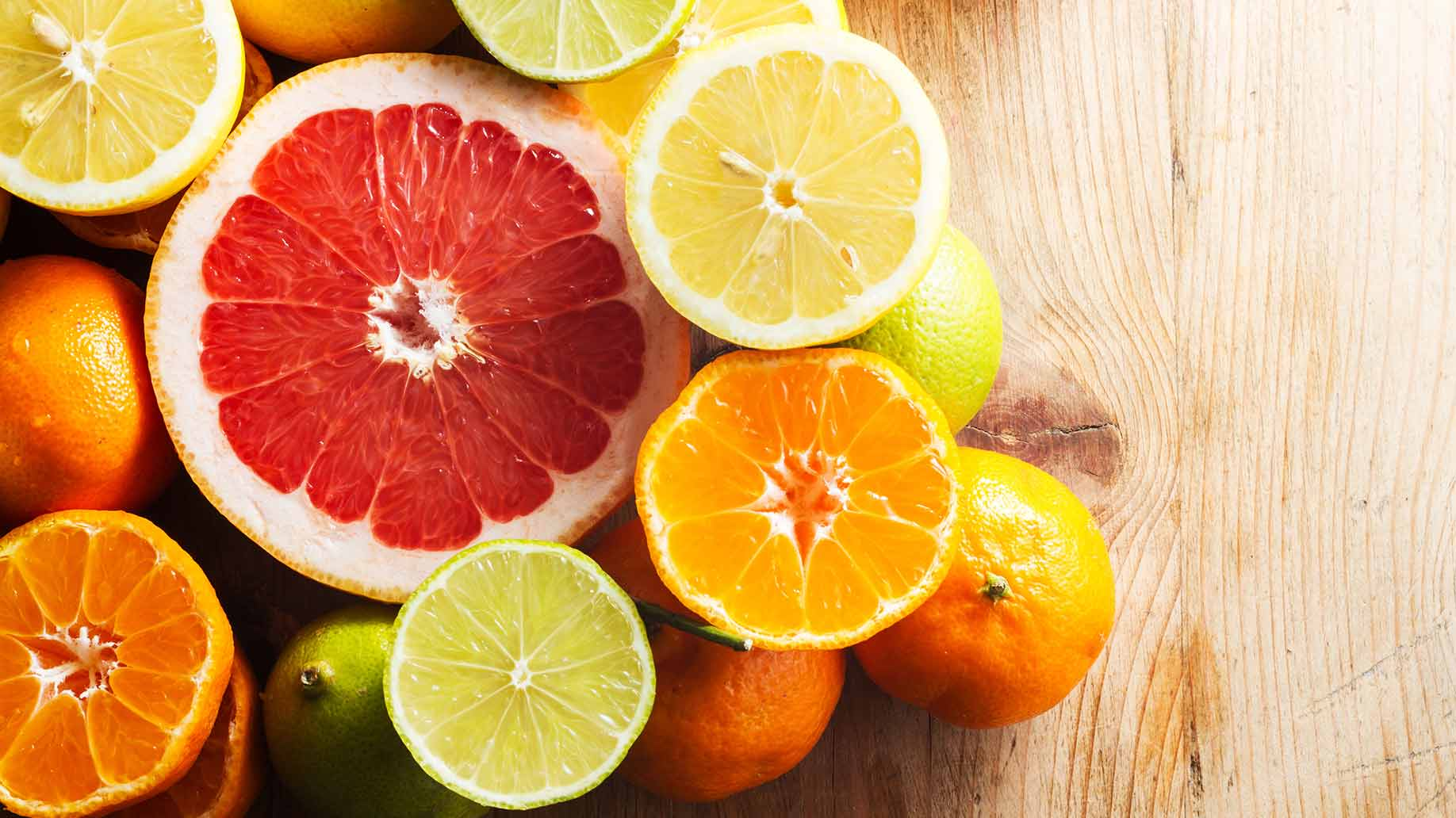 Kết quả hình ảnh cho cam chanh vitamin c