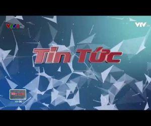 [VTV9 - Tin tức] Hội nghị Thẩm mỹ Quốc tế lần V (tháng 10/2017)